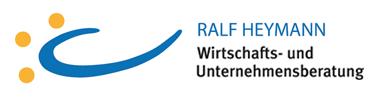 Ralf Heymann